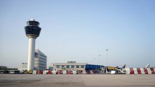 Κόντρα ΚΙΝΑΛ - Τσακαλώτου για το αεροδρόμιο «Ελ. Βενιζέλος» με αναφορές σε ΠΑΣΟΚ και Βενιζέλο