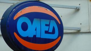 ΟΑΕΔ: Πότε ξεκινούν οι αιτήσεις για 8.933 προσλήψεις
