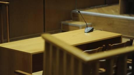 Κύκλωμα κοκαΐνης στο Κολωνάκι: Η απολογία του γνωστού παρουσιαστή