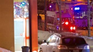 Τραγωδία στον Καναδά: Νεκρά επτά προσφυγόπουλα από πυρκαγιά
