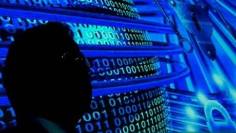 Υπό αίρεση η προστασία των ανθρωπίνων δικαιωμάτων στην ψηφιακή εποχή