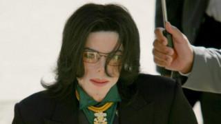 Μάικλ Τζάκσον: Το πρώτο τρέιλερ του ντοκιμαντέρ που τον παρουσιάζει ως παιδόφιλο