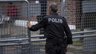 Τουρκία: Στα χέρια των Αρχών «ουράνια σφαίρα» ιστορικής αξίας