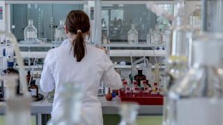 Eurostat: Ακριβή η υγεία για 7 στους 10 Έλληνες