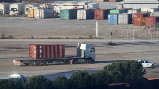 Στα υψηλότερα επίπεδα δεκαετίας εκτινάχθηκαν οι εισαγωγές το 2018 – Ανήλθαν σε 54,8 δισ. ευρώ