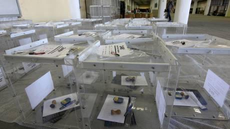 Εκλογικό βαρόμετρο Public Issue: Προβάδισμα 14,5 μονάδων για τη ΝΔ
