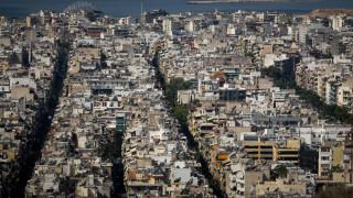Επίδομα ενοικίου – δανείου: Από 70 έως 210 ευρώ το μήνα - Δείτε τους πίνακες