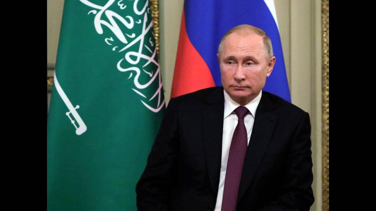 https://cdn.cnngreece.gr/media/news/2019/02/20/166397/photos/snapshot/2018-12-01T191238Z_1964162462_RC1851AF37F0_RTRMADP_3_G20-ARGENTINA-RUSSIA-SAUDI.jpg