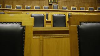 Απαλλάχθηκε ο Φουστάνος από τις κατηγορίες για φοροδιαφυγή