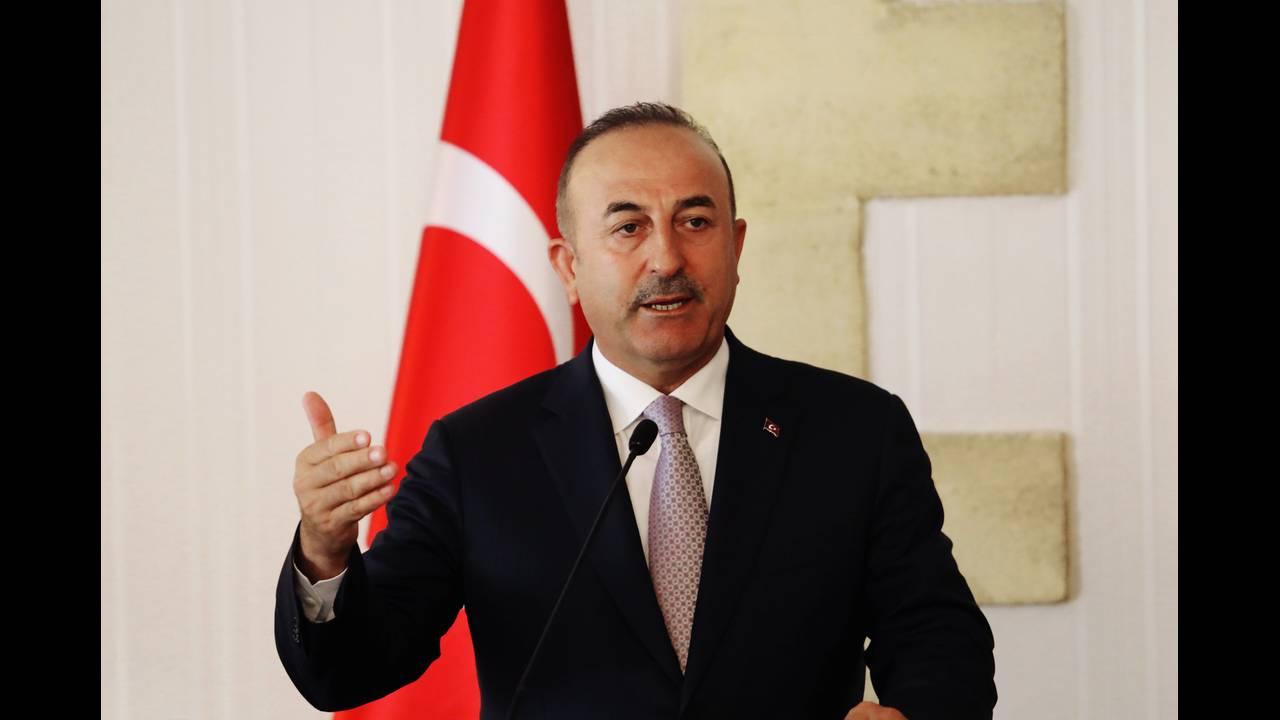 https://cdn.cnngreece.gr/media/news/2019/02/20/166412/photos/snapshot/2018-07-24T095621Z_331706232_RC1AD6BA7F60_RTRMADP_3_CYPRUS-TURKEY.JPG