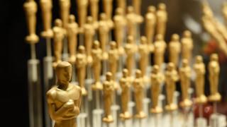 Όσκαρ 2019: Ποιοι ψηφίζουν, πώς επιλέγονται υποψήφιοι και νικητές; Όλα όσα πρέπει να ξέρετε