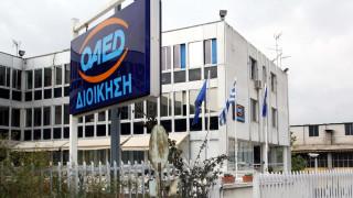 ΟΑΕΔ: Πότε ξεκινούν οι αιτήσεις για 8.933 θέσεις εργασίας