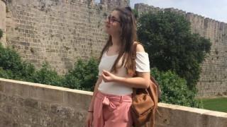 Υπόθεση Τοπαλούδη: Στη Ρόδο για να αποκαλύψουν τους εκβιαστές της άτυχης Ελένης οι γονείς της