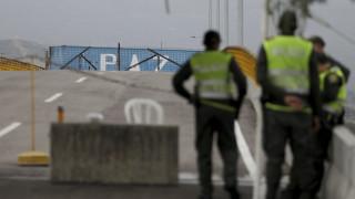 Βενεζουέλα: Τι φοβάται ο Μαδούρο και απαγόρευσε τον απόπλου όλων των σκαφών;