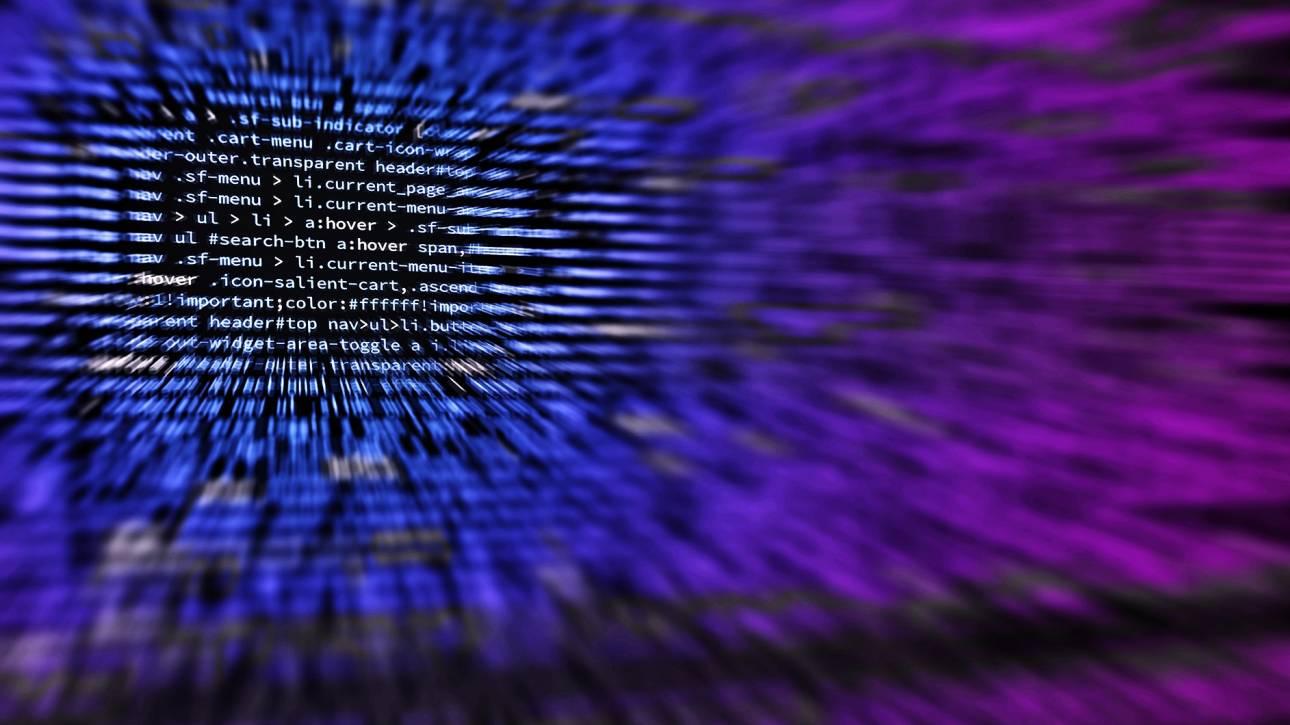 Ευρωεκλογές 2019: Προειδοποίηση της Microsoft για μπαράζ κυβερνοεπιθέσεων