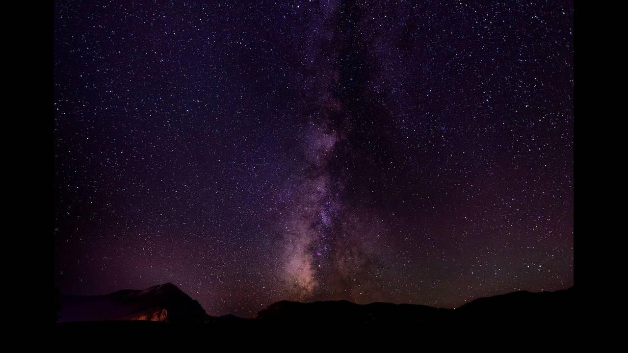 https://cdn.cnngreece.gr/media/news/2019/02/20/166462/photos/snapshot/astronomy-1868560_1280.jpg
