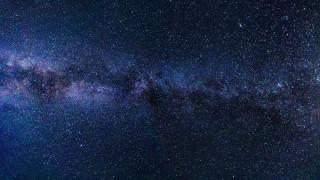 Πόσο ασύλληπτα αχανές είναι το σύμπαν: Ανακάλυψαν «εκατοντάδες χιλιάδες» νέους γαλαξίες