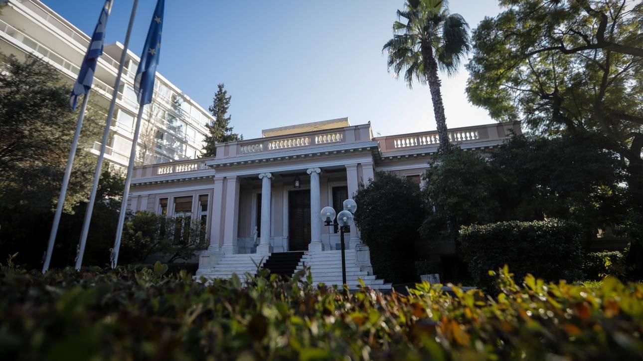 Συναγερμός στο Μαξίμου: Νέα σύσκεψη με τους τραπεζίτες μετά τις ενστάσεις των θεσμών