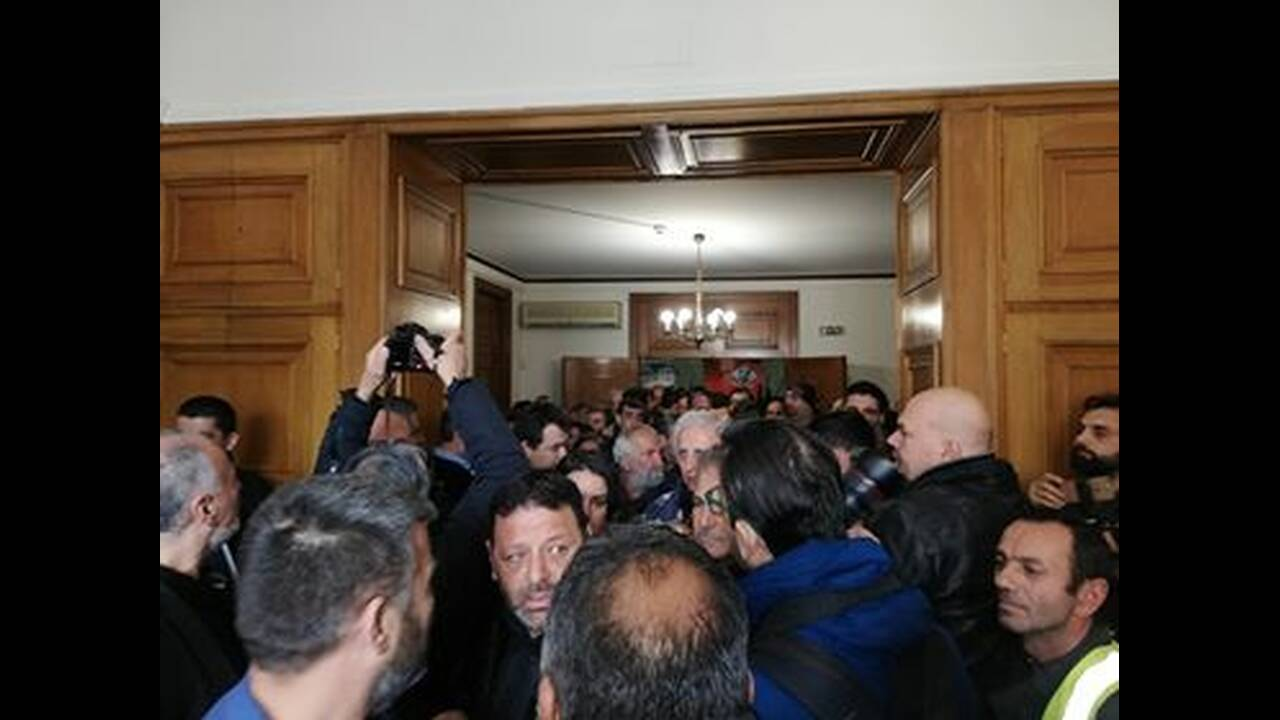 https://cdn.cnngreece.gr/media/news/2019/02/21/166498/photos/snapshot/52601920_292951761392988_4914658942837063680_n.jpg
