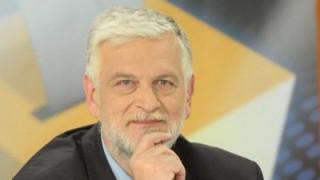 Υποψήφιος βουλευτής με τη Νέα Δημοκρατία ο Γιάννης Λοβέρδος