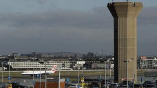 Βρετανία: Εργαζόμενος στο Γκάτγουικ προκάλεσε το χάος με τα drones στο αεροδρόμιο;