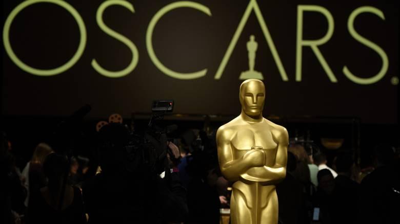 Όσκαρ 2019: Οι υποψήφιες ταινίες σαρώνουν στο Box Office με εισπράξεις ρεκόρ