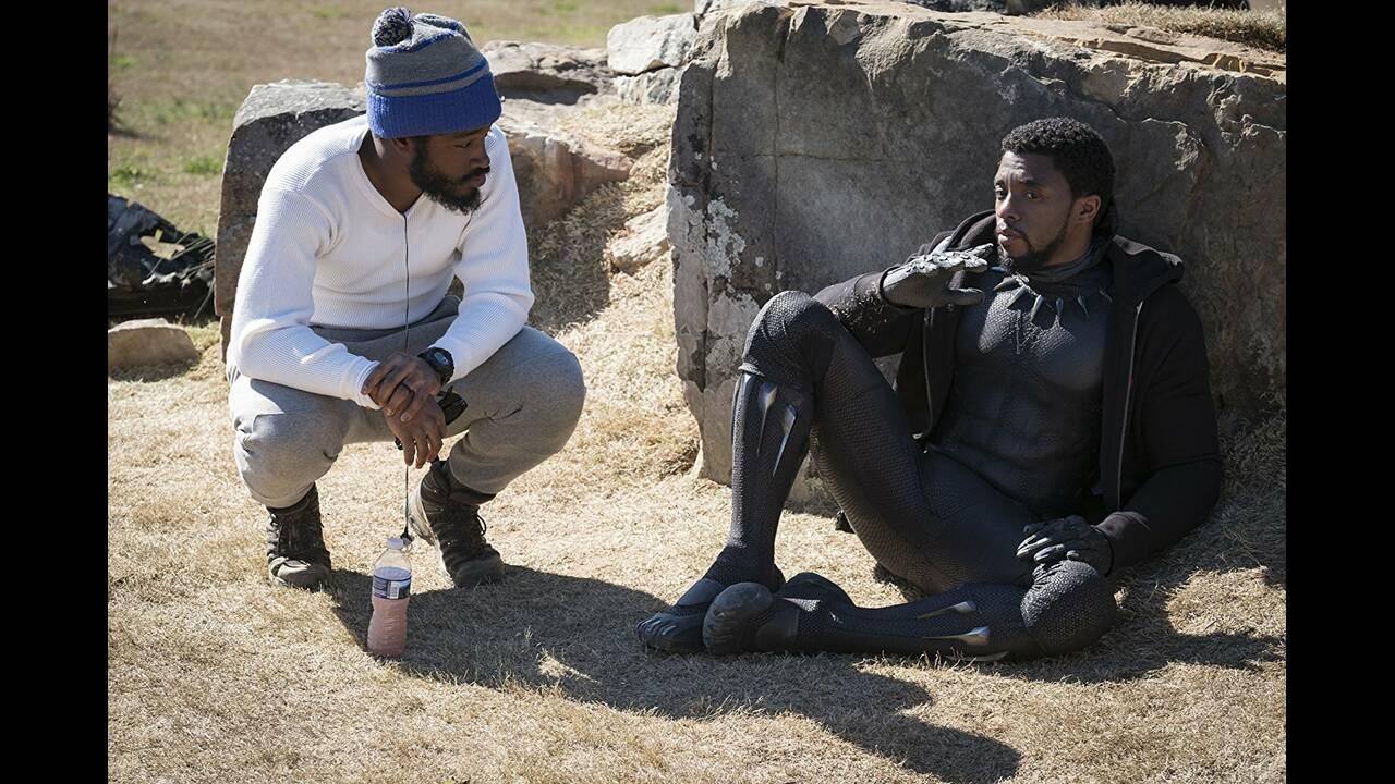 https://cdn.cnngreece.gr/media/news/2019/02/21/166512/photos/snapshot/Black-Panther1.jpg