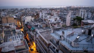 Κτηματολόγιο: Για ποιες πόλεις δόθηκε η τελευταία διορία δήλωσης ιδιοκτησίας
