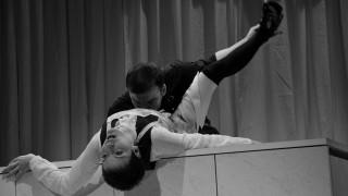 «Δεσποινίς Τζούλια» του Στρίντμπεργκ: Μια παράσταση-πρόκληση στο Από Μηχανής Θέατρο