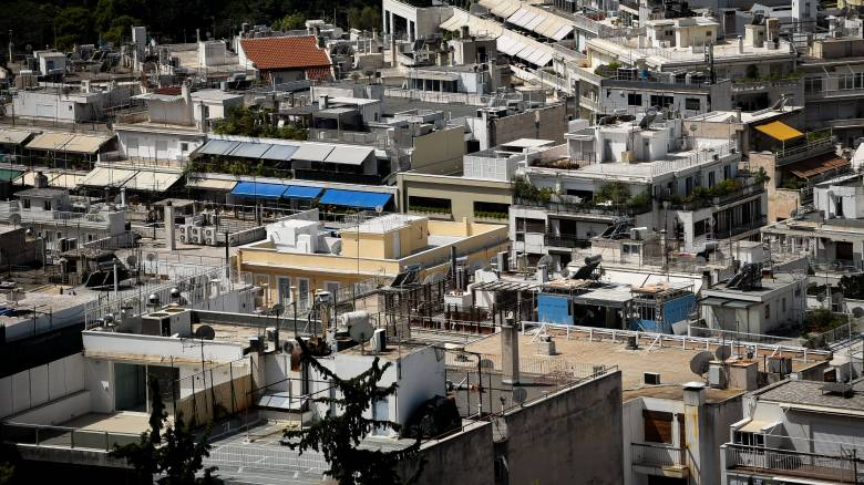Κτηματολόγιο: Τελευταία διορία για δήλωση ιδιοκτησίας - Δείτε για ποιες πόλεις