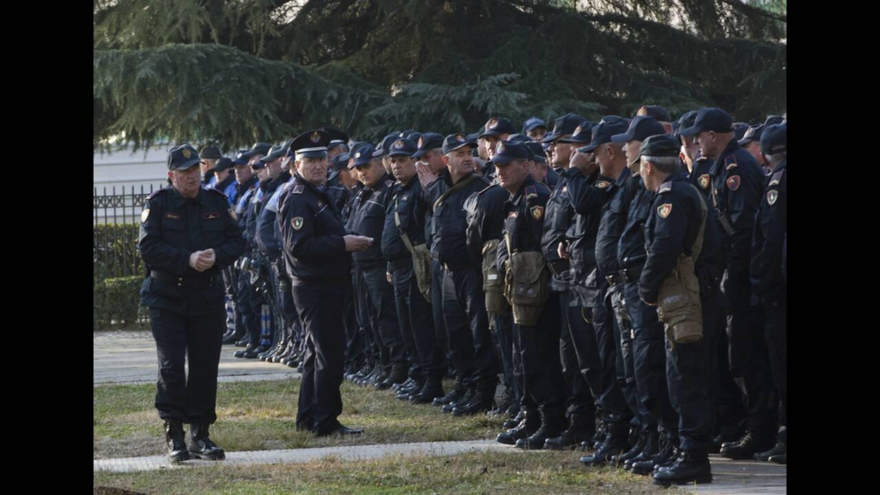 https://cdn.cnngreece.gr/media/news/2019/02/21/166547/photos/snapshot/AP_19052330290565.jpg