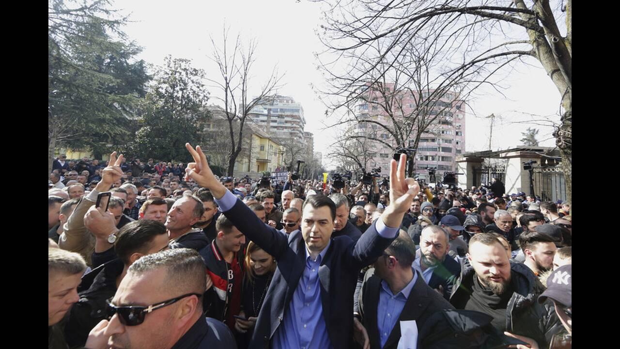 https://cdn.cnngreece.gr/media/news/2019/02/21/166547/photos/snapshot/AP_19052448333040.jpg