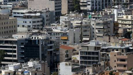 Προστασία πρώτης κατοικίας: Νέα συμφωνία κυβέρνησης – τραπεζιτών για το διάδοχο του νόμου Κατσέλη