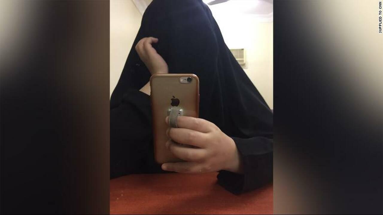 https://cdn.cnngreece.gr/media/news/2019/02/21/166572/photos/snapshot/190220093320-01-cnn-saudi-girls-exlarge-169.jpg