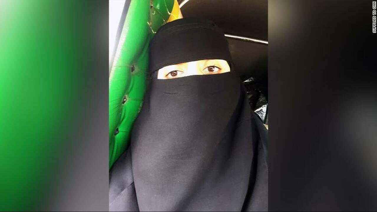 https://cdn.cnngreece.gr/media/news/2019/02/21/166572/photos/snapshot/190220105431-02-cnn-saudi-girls-exlarge-169.jpg