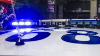 Πτώμα σε προχωρημένη σήψη στο Χαλάνδρι: Όλα δείχνουν δολοφονία