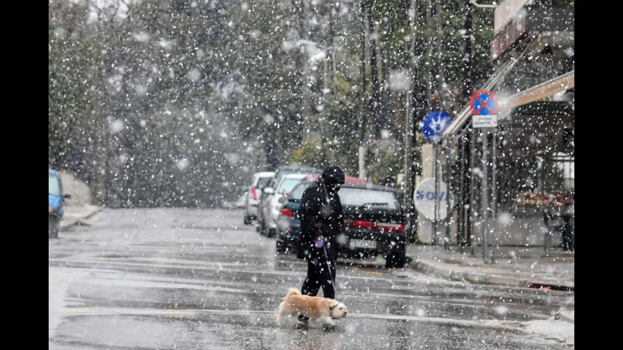 https://cdn.cnngreece.gr/media/news/2019/02/21/166579/photos/snapshot/4717532.jpg