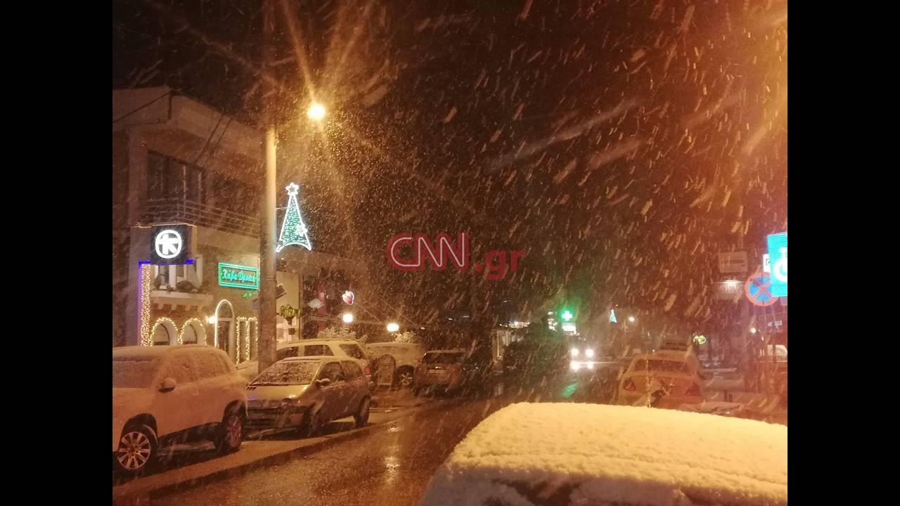 https://cdn.cnngreece.gr/media/news/2019/02/22/166598/photos/snapshot/49551457_1744289485674994_3609595055062384640_n.jpg
