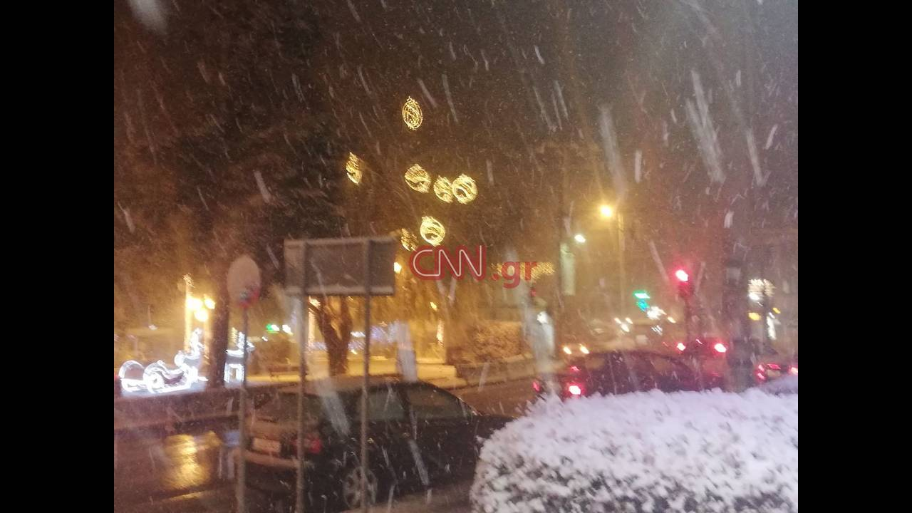 https://cdn.cnngreece.gr/media/news/2019/02/22/166598/photos/snapshot/49690817_1028908510616464_2018754020620894208_n.jpg