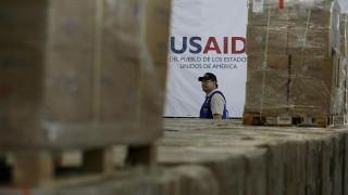 Βαθαίνει η κρίση στη Βενεζουέλα: Το κλείσιμο των συνόρων με τη Βραζιλία διέταξε ο Μαδούρο