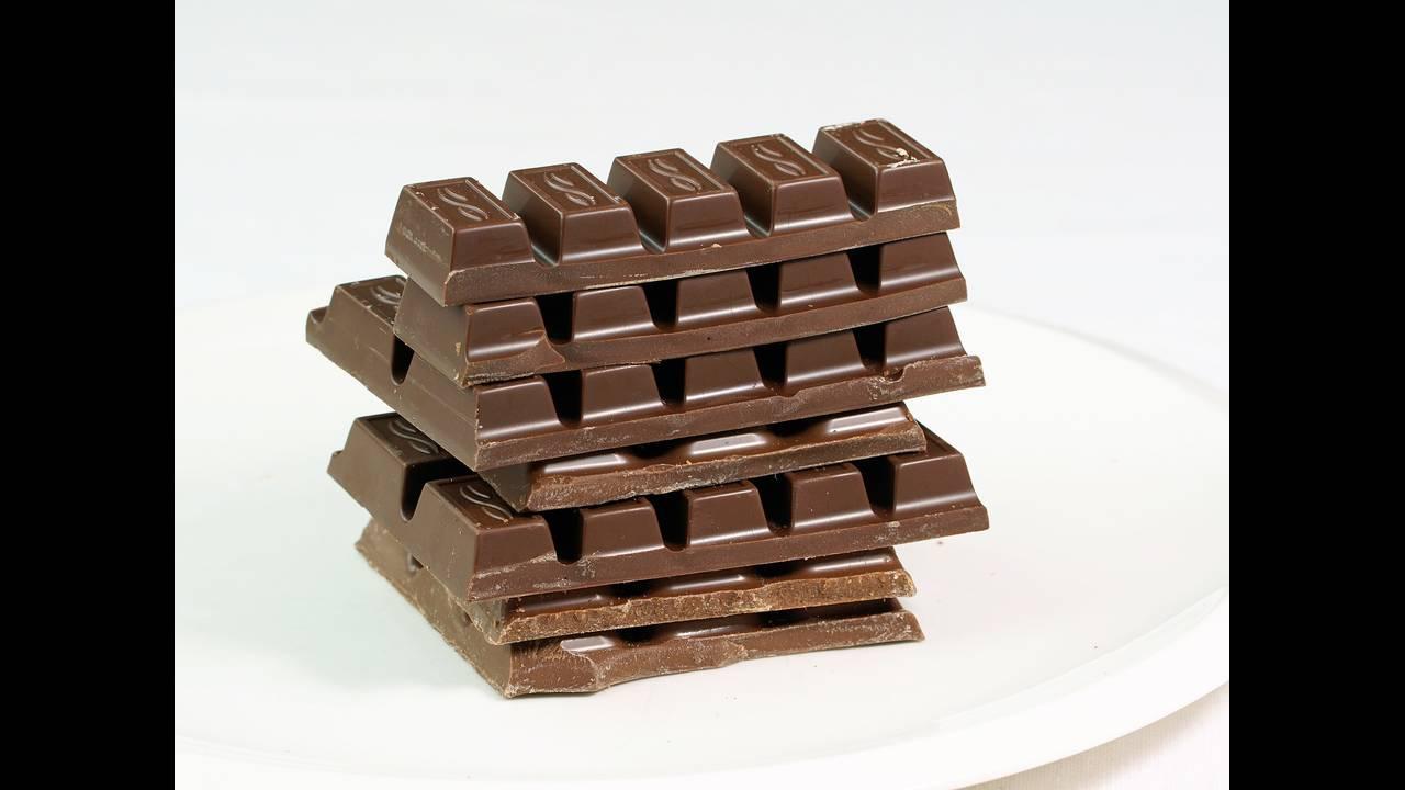 https://cdn.cnngreece.gr/media/news/2019/02/22/166625/photos/snapshot/chocolate-2961075_1920.jpg