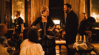 Όσκαρ 2019: Από τον Κακογιάννη στον Λάνθιμο, οι Έλληνες σκηνοθέτες στα Όσκαρ