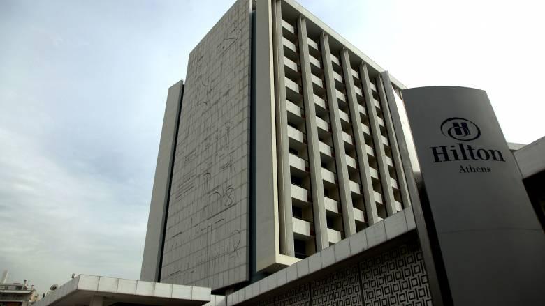 Το Costa Navarino αποκτά τον έλεγχο του Hilton