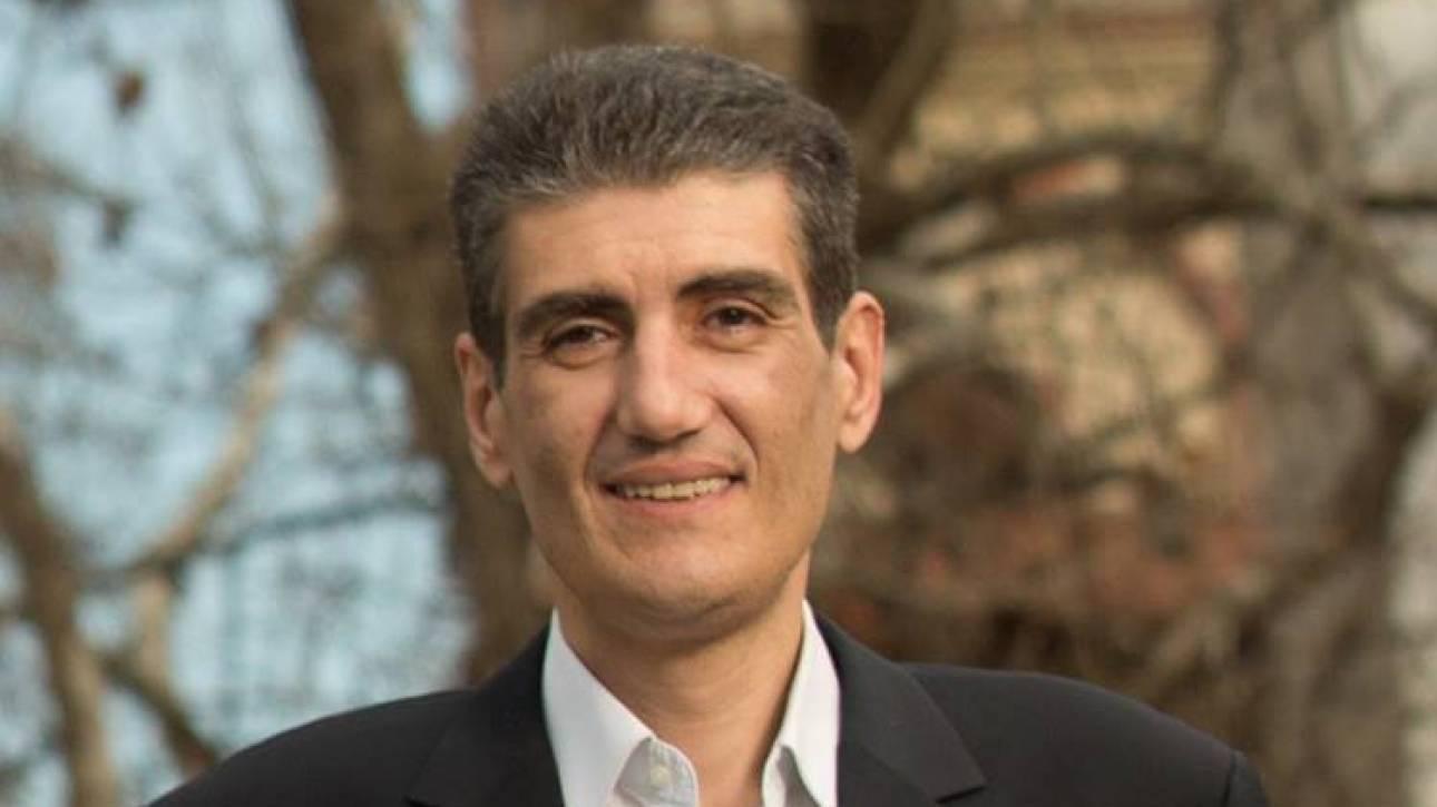 Υποψήφιος περιφερειάρχης ΣΥΡΙΖΑ: Δεν απαξιώ τους πολίτες που αντιτίθενται στη Συμφωνία των Πρεσπών