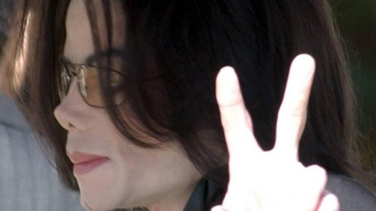 Αγωγή 100 εκατ. δολαρίων από το ίδρυμα Μάικλ Τζάκσον  στην ΗΒΟ για το ντοκιμαντέρ-σοκ