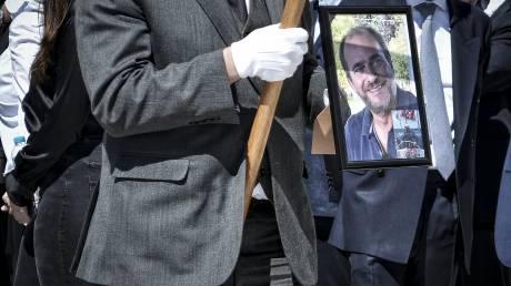 Δολοφονία Σταματιάδη: Αυτοί σκότωσαν τον επιχειρηματία στην Κηφισιά
