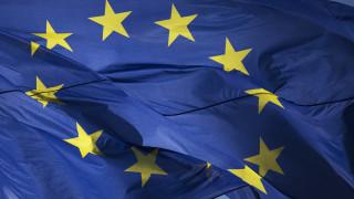 Γαλλία και Γερμανία συμφώνησαν σε κοινή πρόταση για προϋπολογισμό της ευρωζώνης