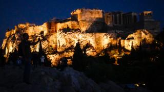 Μεγαλώνει το ιστορικό «τρίγωνο» της Αθήνας - «Δεν μπορεί να σηκωθεί εκεί ουρανοξύστης»