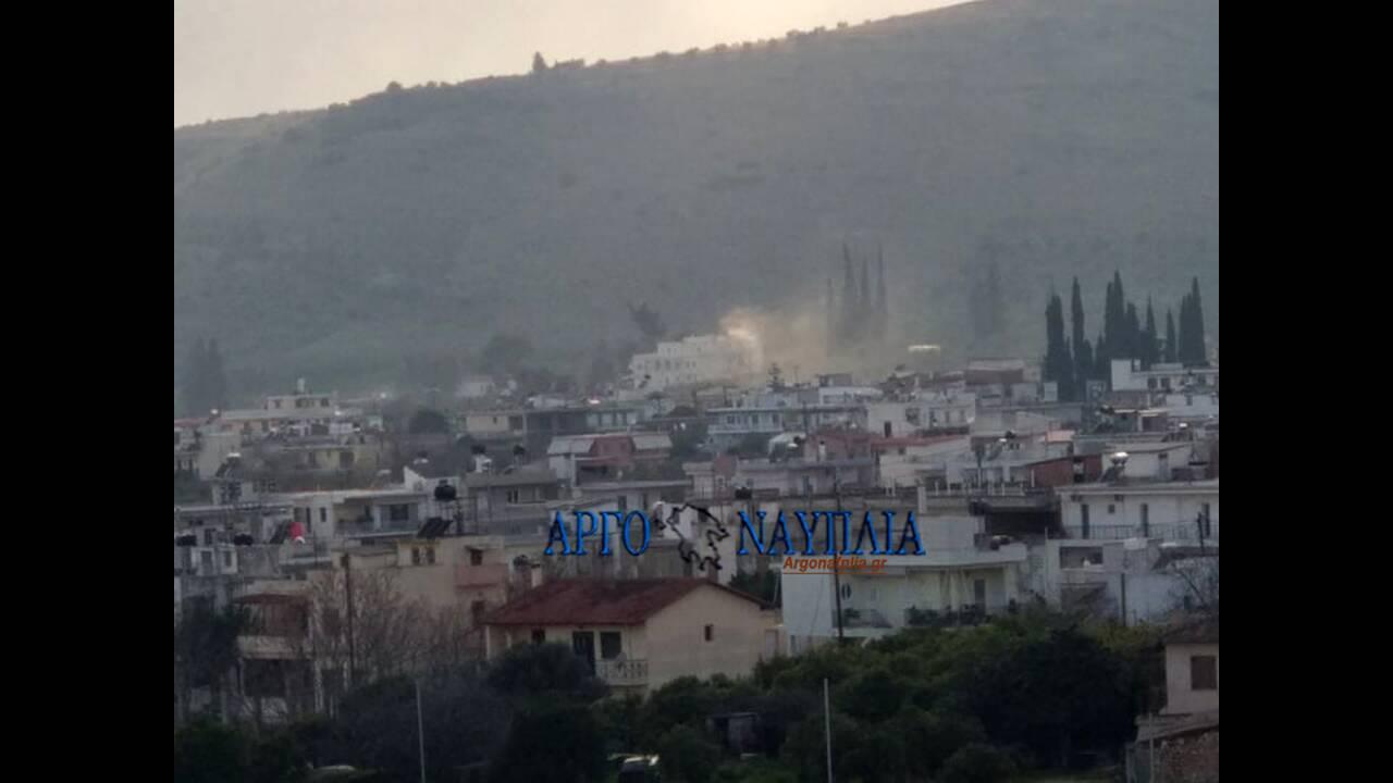 https://cdn.cnngreece.gr/media/news/2019/02/22/166682/photos/snapshot/girokomeio_fotia1.jpg