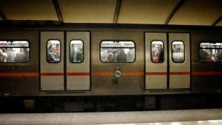 Μετρό: Πότε έρχονται οι τρεις νέοι σταθμοί